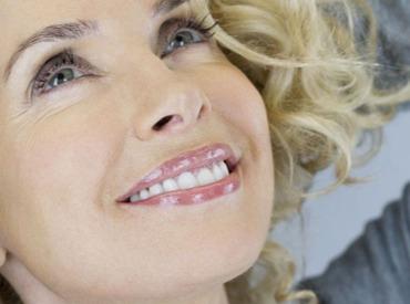Tipps gegen Haarausfall in den Wechseljahren