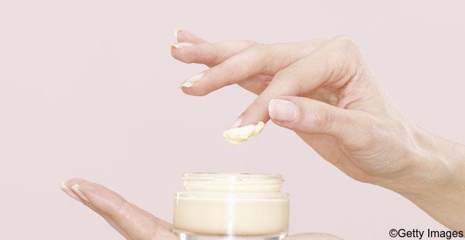 So werden Ihre Beauty-Produkte noch effektiver
