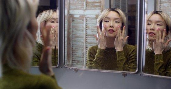 Deine Gesichtsmassage für mehr Glow