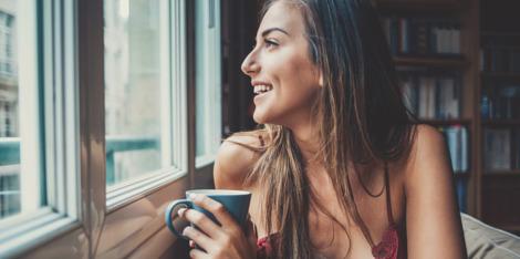 Achtsamkeit: Tipps für ein entspanntes Wochenende