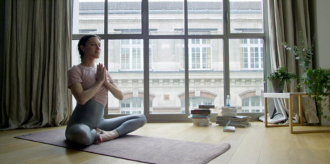 Vichy-Meditation-lernen