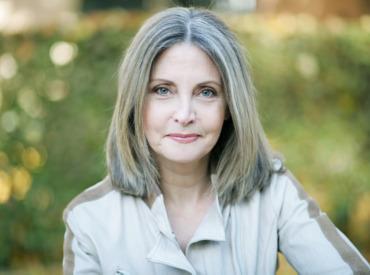 Wahr oder falsch: Beauty-Tipps rund um das Anti-Aging-Serum
