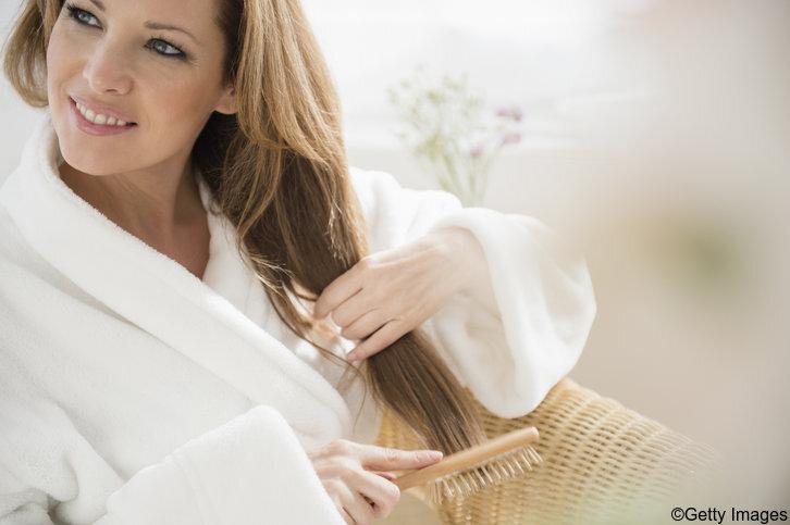 Vichy Haarpflege - Tolle Tipps für Ihren speziellen Haartyp