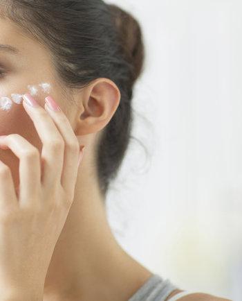 Wahr oder falsch: Schöne Haut durch die richtige Feuchtigkeitspflege