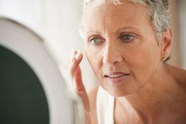 anti aging, das hilft