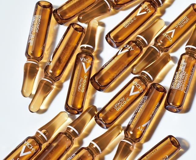 Glyco-C Peeling Ampullen