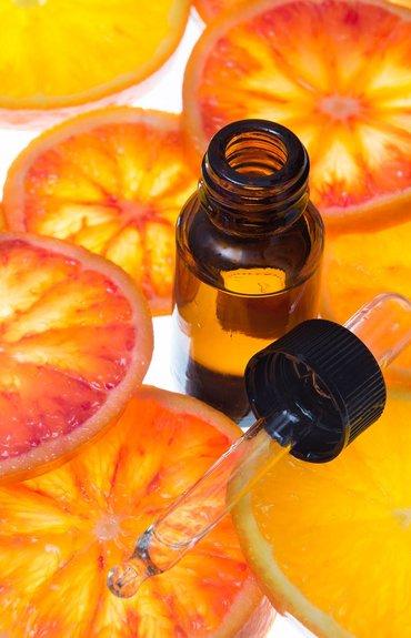 Weshalb Vitamin C ein so wirksamer Anti-Aging-Inhaltsstoff ist
