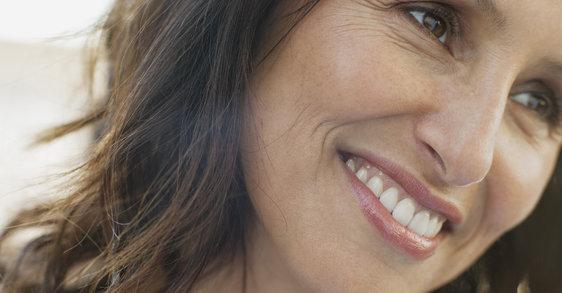 Verhaltensbedingte Hautalterung: 7 Tipps für schöne Haut