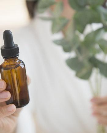 Das Wundermittel Pracaxi-Öl und seine Vorteile