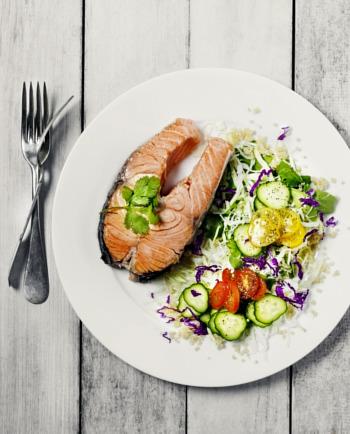 Die richtige Ernährung vor, während und nach dem Sport