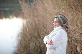 Menopause Frauen