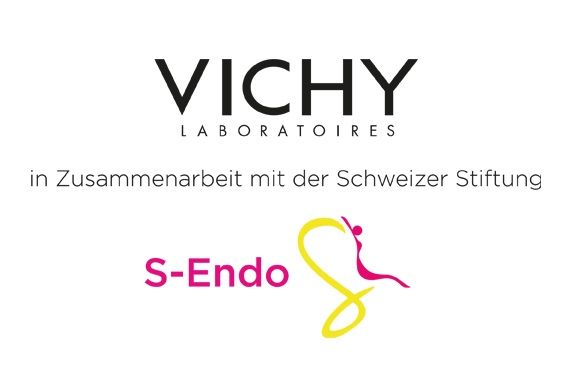 Vichy-Sendo-DE-JPEG.jpg