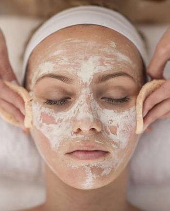 Beauty-Treatments, die Sie regelmäßig auffrischen sollten