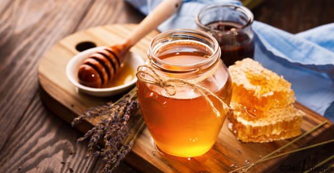 3 Alternativen zu Zucker
