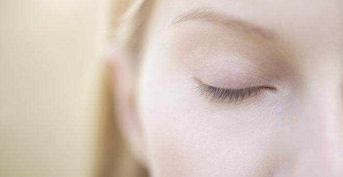 Der Puffer-Effekt: Gleichgewicht für den pH-Wert der Haut