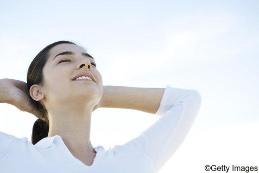 3 Tipps für  Entschleunigung im Alltag