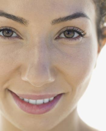 3 Vorteile von Mizellenwasser