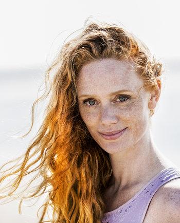 Peeling für die Haare: Welche Vorteile hat es?