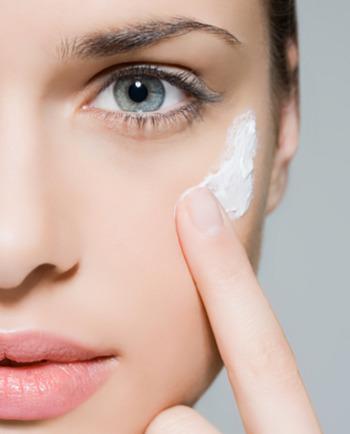 3 Gründe für ein sicheres Hautpflegeprodukt
