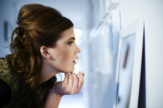 Insider-Make-up-Tipps für einen makellosen Teint