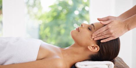 Die wichtigsten Beauty-Treatments für den Sommer