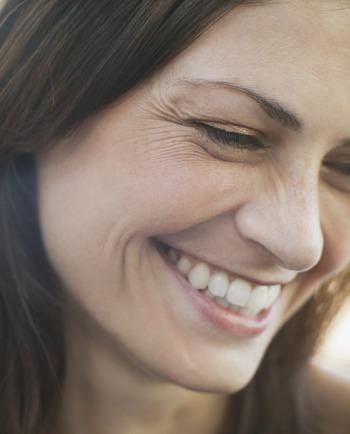 Vichy-Hautpflege-Anti-Aging-Behandlung