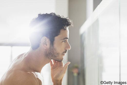 Die richtige Bartpflege