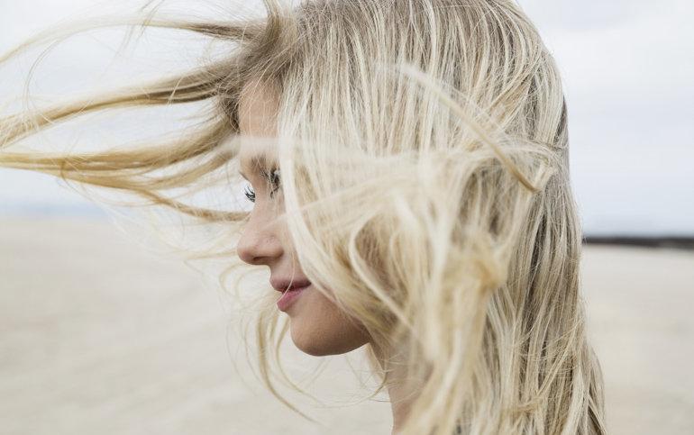 Vichy Haarpflege - Tipps bei Haarausfall, Schuppen und Co.