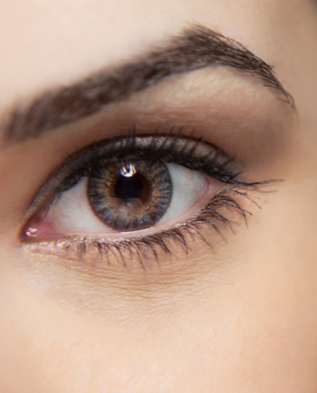 Augenringe: In 4 Schritten zum strahlenden Teint