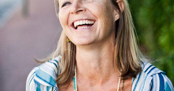 Die besten Beauty-Tipps für Frauen ab 50