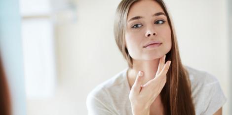 Vichy-Gesichtspflege-unreine-Haut