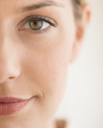 Was ist eigentlich perfekte Haut?