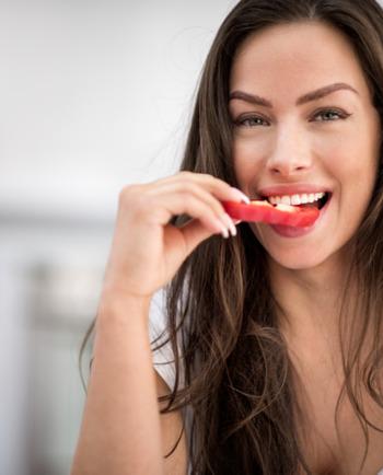 Die Wirkung von Superfoods auf Haut und Haare