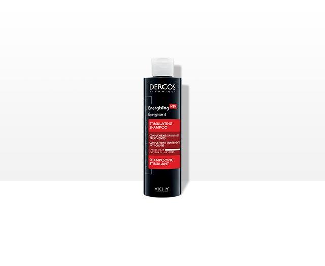 DERCOS Vital-Shampoo für Männer