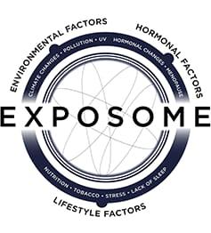 v_push-exposome-logo.jpg