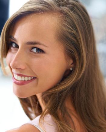 Dein natürliches Make-up in 3 Schritten