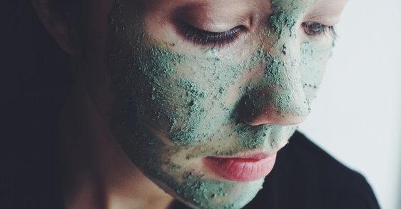 Einfache Beauty-Tipps
