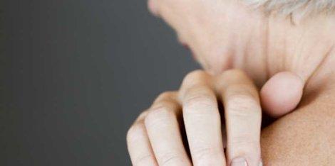 Tipps für eine gesunde Haut in den Wechseljahren