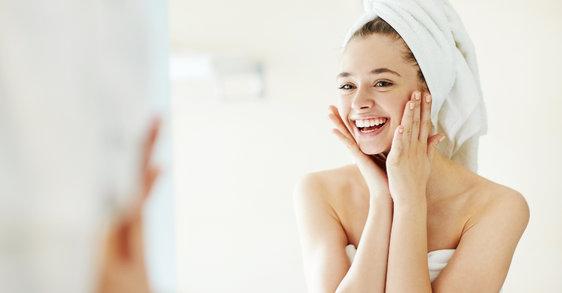 Alles rund ums Reinigungsöl für Ihr Gesicht