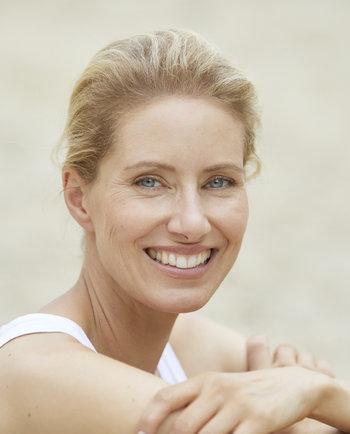 3 gute Gründe für ein Serum mit Hyaluronsäure