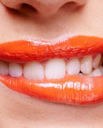 Tipps für schöne Lippen
