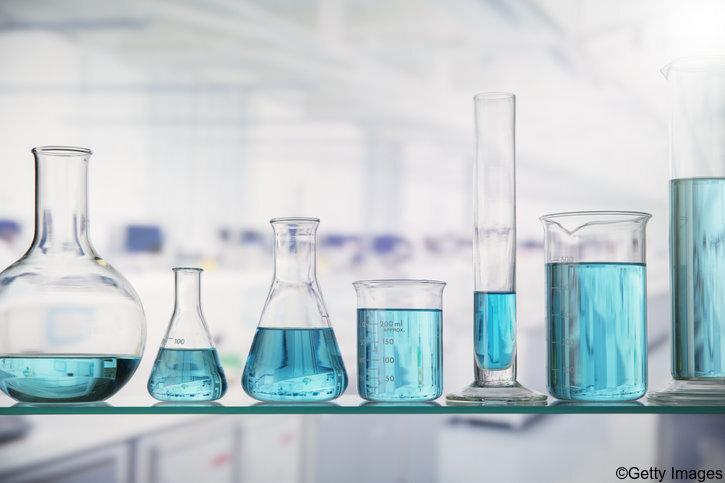 Vichy Inhaltsstoffe - Die positive Wirkung der Bestandteile