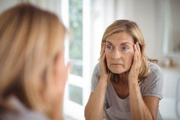 Hyaluronsäure: Injektion vs. Creme – Was sind die Unterschiede?