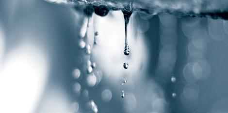 Eine Hydrogeologin über die Entstehung von Vichy Thermalwasser