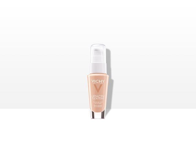 LIFTACTIV FLEXILIFT Teint Make-up gegen Falten