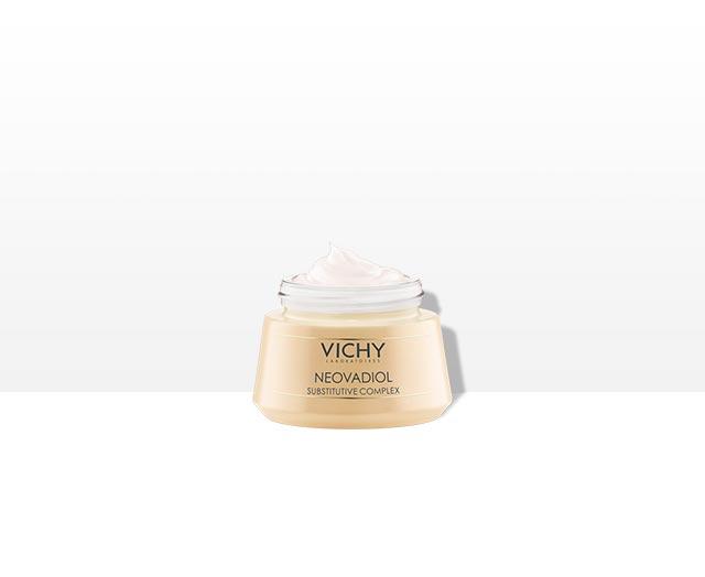 Gesichtscreme   Neovadiol für reife Haut Normale bis Mischhaut