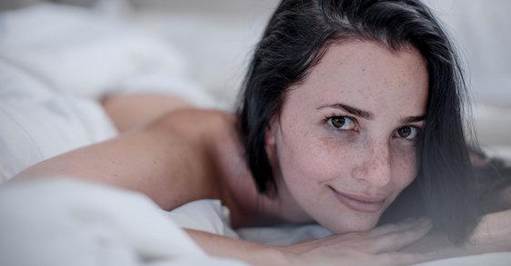 Morgen-Routine: Frische-Booster für die Haut