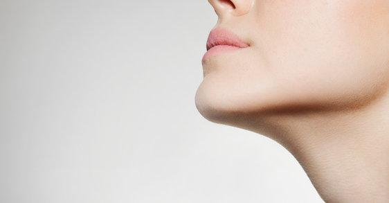 Was macht schöne Haut aus?