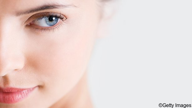 4 Gesichtsreinigungs-Routinen für jede Lebenssituation