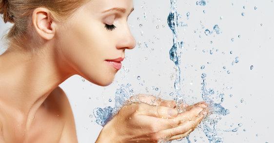 Die einzigartige Wirkung von Vichy Thermalwasser